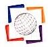 杭州佐敦化工有限公司 最新采购和商业信息