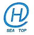 福建浩航国际货运代理有限公司 最新采购和商业信息
