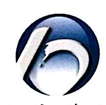 清远市浩宇化工科技有限公司 最新采购和商业信息