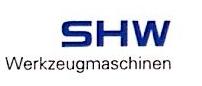 艾斯哈威机床(嘉善)有限公司 最新采购和商业信息