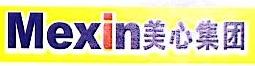 重庆美投家美木业有限公司