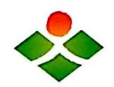 盘锦六和农牧有限公司 最新采购和商业信息