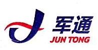 浙江叶村信息科技有限公司