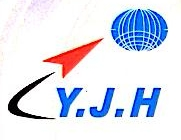 深圳市粤佳鸿科技有限公司 最新采购和商业信息