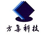广州方集信息科技有限公司 最新采购和商业信息