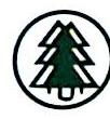 嘉兴市园林绿化工程公司 最新采购和商业信息