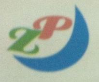 广州市双李合服装有限公司 最新采购和商业信息