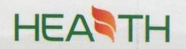 宁波保税区康业贸易有限公司