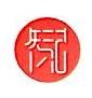 智间配家具(上海)有限公司