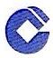 中国建设银行股份有限公司大连市分行 最新采购和商业信息