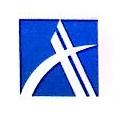 安徽省建设监理有限公司 最新采购和商业信息
