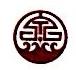 汝阳县杜康村酒泉酒业有限公司 最新采购和商业信息