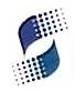 北京科技园置业股份有限公司 最新采购和商业信息