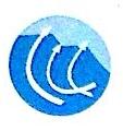 广西明禧投资管理有限公司 最新采购和商业信息