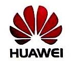 华俊创智系统技术(北京)有限责任公司 最新采购和商业信息