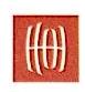 广州市世联房地产咨询有限公司 最新采购和商业信息