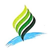 沈阳蒲河文化科技产业发展有限公司 最新采购和商业信息