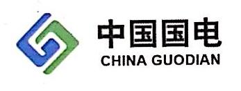 北京国电思达科技有限公司 最新采购和商业信息