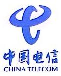 中国电信股份有限公司南宁兴宁区分公司 最新采购和商业信息