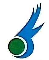 南京鹭飞生物技术有限公司 最新采购和商业信息