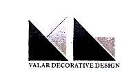杭州维拉装饰设计有限公司 最新采购和商业信息
