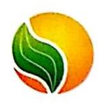 上海宝恒能源材料股份有限公司 最新采购和商业信息