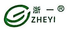 上海华东钢管制造有限公司