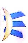 郑州兴商房地产营销策划有限公司 最新采购和商业信息
