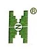 四川华西建筑装饰工程有限公司 最新采购和商业信息
