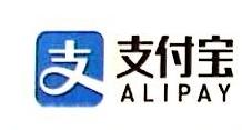 广州市航远广告有限公司 最新采购和商业信息