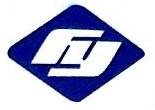广州福耀玻璃有限公司 最新采购和商业信息