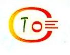 东莞市特欧电子有限公司 最新采购和商业信息