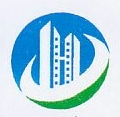 深圳市汇贤智富投资发展有限公司 最新采购和商业信息