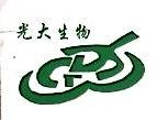 吉林省真承药业有限公司 最新采购和商业信息