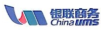 银联商务有限公司四川分公司 最新采购和商业信息