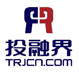 杭州投融界互联网金融服务有限公司