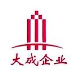 苏州市大成置业发展有限公司 最新采购和商业信息