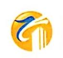 广西天成富房地产投资有限责任公司 最新采购和商业信息