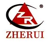 广西浙瑞环保科技有限公司 最新采购和商业信息