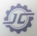 苏州金澄精密铸造有限公司 最新采购和商业信息