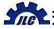无锡捷利成机械设备有限公司 最新采购和商业信息