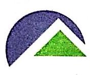 雅富顿添加剂(北京)有限公司 最新采购和商业信息