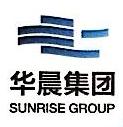 深圳东方华信航运有限公司 最新采购和商业信息