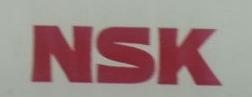 沈阳恩斯克精密机器有限公司 最新采购和商业信息