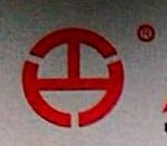 四川精工燃气阀门制造有限公司 最新采购和商业信息