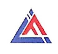 无锡市隆丰机械制造有限公司