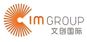 谊诺(北京)传媒科技有限公司 最新采购和商业信息
