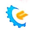 杭州前方齿轮有限公司 最新采购和商业信息