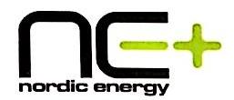 中山市诺迪克电池科技有限公司 最新采购和商业信息