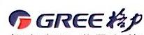 清远市齐力机电设备工程有限公司 最新采购和商业信息